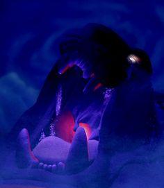 Cave of Wonders Walt Disney, Disney Love, Disney Magic, Best Disney Movies, Disney Films, Disney Villains, Dreamworks Animation, Animation Film, Disney And Dreamworks