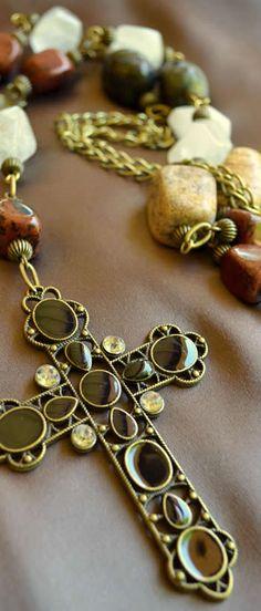 TIERRA MIA :: linea devocional rosarios