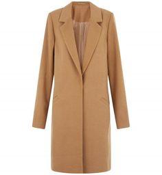 3b8fd5a538ca0 67 meilleures images du tableau Manteaux Femmes   Jacket, Trench ...