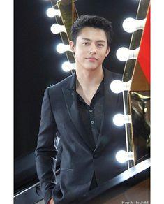 Asian Boys, Asian Men, Aaron Yan, Lead Men, Mark Prin, Actor Photo, Thai Drama, Judo, My Eyes