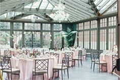 Baby Shower Venues, Bridal Shower, Hotel Wedding, Our Wedding, Flower Bar, Royal Park, All Of The Lights, Park Weddings, Spring Day