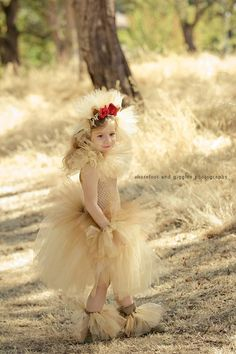 Cowardly Lion from The Wizard of Oz Inspired Tutu Dress Halloween 2014, Family Halloween Costumes, Holidays Halloween, Happy Halloween, Halloween Party, Tutu Costumes, Cool Costumes, Cowardly Lion Costume, Cute Outfits For Kids
