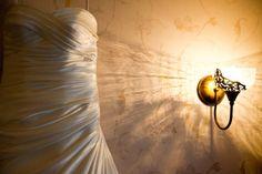 Arley Hall New Year's Eve wedding of Sarah and Nick - Cheshire wedding photographer