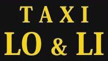 Taxi Lo & Li, Reinach, Aargau, Taxichauffeur, Taxiunternehmen, Behindertentaxi, Autovermietung