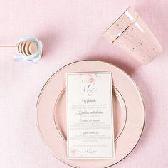 Blush pink napkins set of 6 Wedding napkins Pink party decor #blushpink #weddingtabledecor #tablelinens #pinknapkins