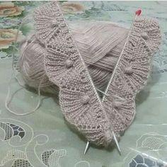 . #photo @suzan_ve_elisi . #örgü#örgüfikirleri#elişi#tığişi#motif #crochet#embroidery#handmadelove #crosstich#kanavice#etamin#dantel #elemeği#göznuru#patterns#knitting #knittersofinstagram#örgüçanta#alıntı #pinterest#crochetofinstagram#hobby #tren192#ganchillo#ilginçfikirler# #instafollow#grannysquareblanket