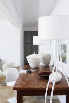 Förslag på golv lampor bevid soffgrupp