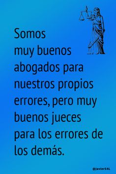 Aprendamos a tolerar más a los demás. Positive Life, Positive Quotes, Quotes To Live By, Life Quotes, Inspirational Prayers, More Than Words, Spanish Quotes, Wise Words, Best Quotes