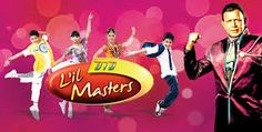 DID Little Masters Season 3 14th june 2014