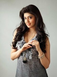 Actress « Pranitha « The best « The most beautiful indian actress pranitha photo 26 - South Indian Cinema Gallery Most Beautiful Indian Actress, Beautiful Actresses, Most Beautiful Women, Beautiful Eyes, South Actress, South Indian Actress, Hot Actresses, Indian Actresses, Tamil Actress Photos