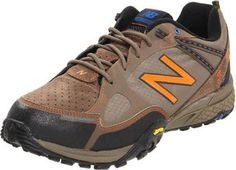 Read New Balance MO889 product reviews, or select the New Balance MO889 size, width, and color of the New.These shoes are excellent for trail hiking.