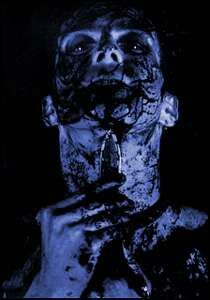 Rivethead, Skinny Puppy, Punk, Hot Guys, Hot Men, Movie Poster Art, Source Of Inspiration, Industrial Music, Puppies