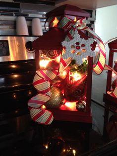 String Lights Kohls : American Flag Wreath - Ribbon & Yarn My Pinterest Projects Pinterest American Flag Wreath ...