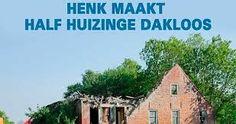 Afbeeldingsresultaat voor aardbevingen in groningen