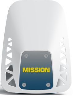Delta Wakesurf Shaper -By Mission Boat Gear