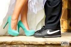 Must have wedding photo http://www.facebook.com/MalloryGracePhotography