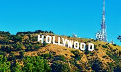 5 Lessons Government Can Learn From Hollywood About Video | #nextgov | #government #video #communication #federal #technology