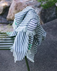 "6f5bf9499 Marimekko on Instagram  ""Longing for white summer nights and dips in the  cool water. Where would you take your new Tasaraita towels   marimekko   tasaraita"""