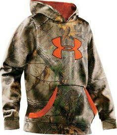 Under Armour Boy's Realtree Camo Hoodie for Youth Country Girl Style, Country Girls, My Style, Country Outfits, Under Armour Camo, Under Armour Hoodie, Diesel, Under Armour Sweatshirts, Redneck Girl