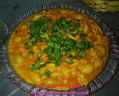 سوپ پاستا