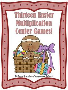 New resource from melanie redden the 9 shortcut addition for 13 times table games