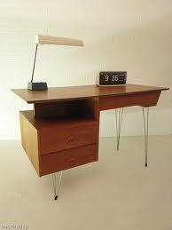 bureau vintage - Google zoeken
