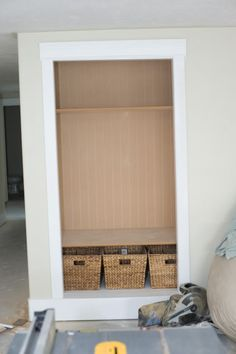 Built In Storage Furniture Ideas Out Of The Closet Young