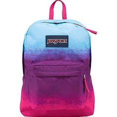 jansport big student backpack purple - Google Search Stylish Backpacks b385e47aa664d