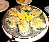 The Oyster Bar at Palace Station http://govegas.about.com/od/seafoodrestaurants/fr/oysterbarpalace.htm