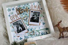 top weihnachtsgeschenke f r oma und opa babysachen. Black Bedroom Furniture Sets. Home Design Ideas