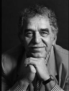 Use links below to save image. Gabriel Garcia Marquez Quotes, Colombian People, Beloved Book, Captain Jack, Lee Jeffries, Portrait Art, Portraits, Photo Editor, Save Image