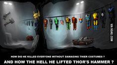Marvel Backgrounds Marvel Avengers Movie Wallpapers 103