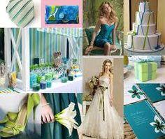 wedding card box idea 2