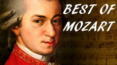 BABY MOZART Best of Mozart Baby Sleep and Bedtime Music by Baby Relax Ch...