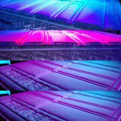 Sotto le stelle dell' evento Ued Fashion Night la notte si accende di colori e forme. IDEA VERA 2.0 esalta le sue forme, uniche, eccellenti. L' evoluzione continua! STAY TUNED.