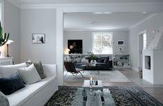 House of Philia House Of Philia, House Ideas, Layout, Living Room, Furniture, Decoration, Home Decor, Conservatory, Decor