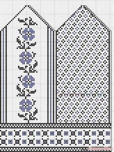92d80e03a440a73253f0dc823863981b.jpg (481×640)