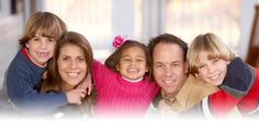 domestic and international adoption resource