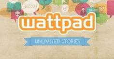 What is Wattpad? by Wattpad. Wattpad is the best place to discover and share stories.
