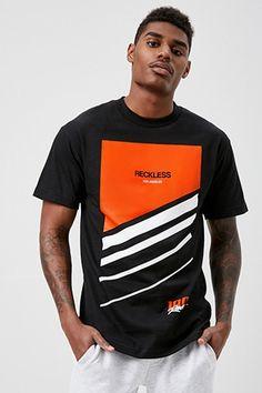 New T Shirt Design, Shirt Print Design, Tee Shirt Designs, T Shirt Printing Design, Cool Shirts, Tee Shirts, T Shirt Custom, T-shirt Logo, Surf Shirt