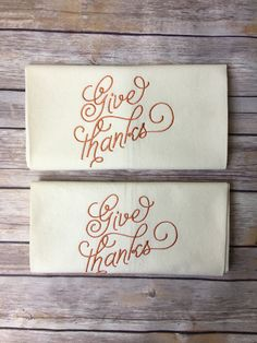 Fall towels are now in the shop!!Give Thanks!! https://www.etsy.com/listing/550572099/thankful-kitchen-towel-fall-decorations