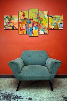 Product Code: wi5-107 www.brandwalls.net  #canvas #framework #walldecor #decoration #homedecor #décoration #decoración #Wohnkultur #kanvastablo #mdftablo #duvardekorasyonu #evdekorasyonu