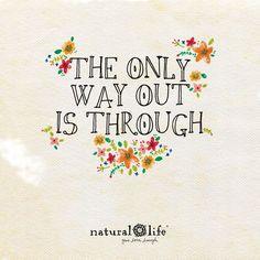 #naturallifehappy