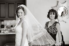EVAN + CHRIS: A SADDLERIDGE WEDDING | Calluna Events | Colorado | Wedding | Photography: Frances Photography