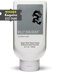 Great men's products!!  Although I really LOVE thier shampoo!!
