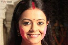 Was aware of the challenges I had to combat on replacing Giaa Manek in 'Saath Nibhana Saathiyaa': Devoleena Bhattacharjee