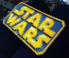 #Star_Wars - Misha Creations (@misha.creations) on Instagram
