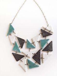 handmade porcelain jewelry (9)