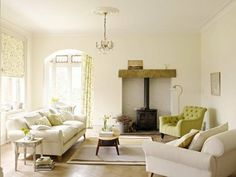 32 Best Living Room Design Book Images In 2012 House