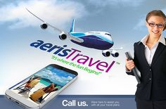 print ad Galaxy Phone, Samsung Galaxy, Print Ads, Trip Planning, Traveling By Yourself, How To Plan, Print Advertising